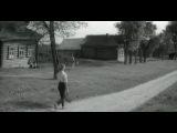 Женщины 1965 советские фильмы