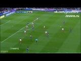 Барселона - Гранада 5:3 / Полный Обзор Матча.