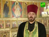 Собор Архистратига Михаила и прочих Небесных Сил бесплотных.