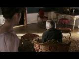 Крошка Доррит/Little Dorrit (2008 год) 9 серия